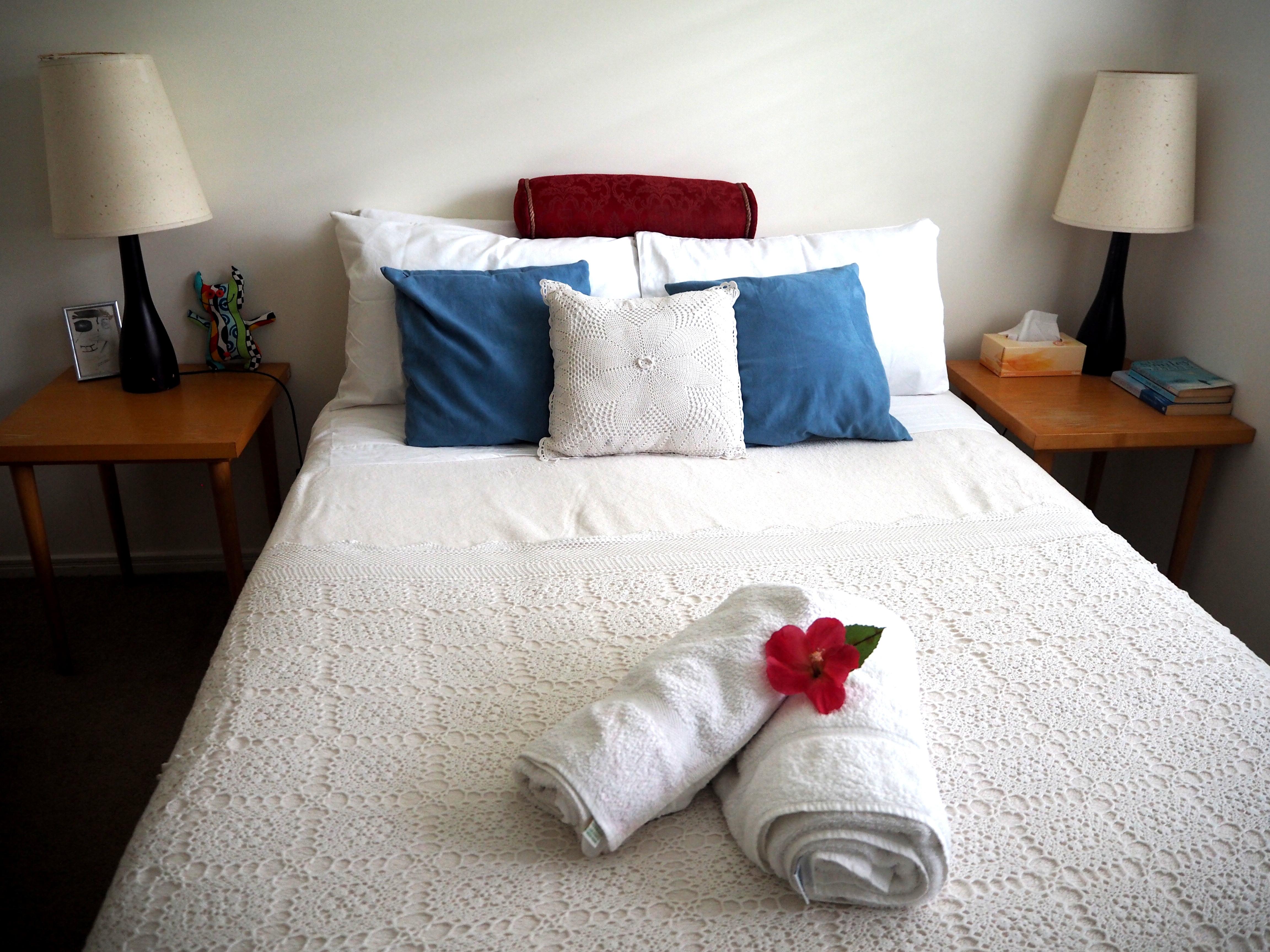 airbnb byron bay