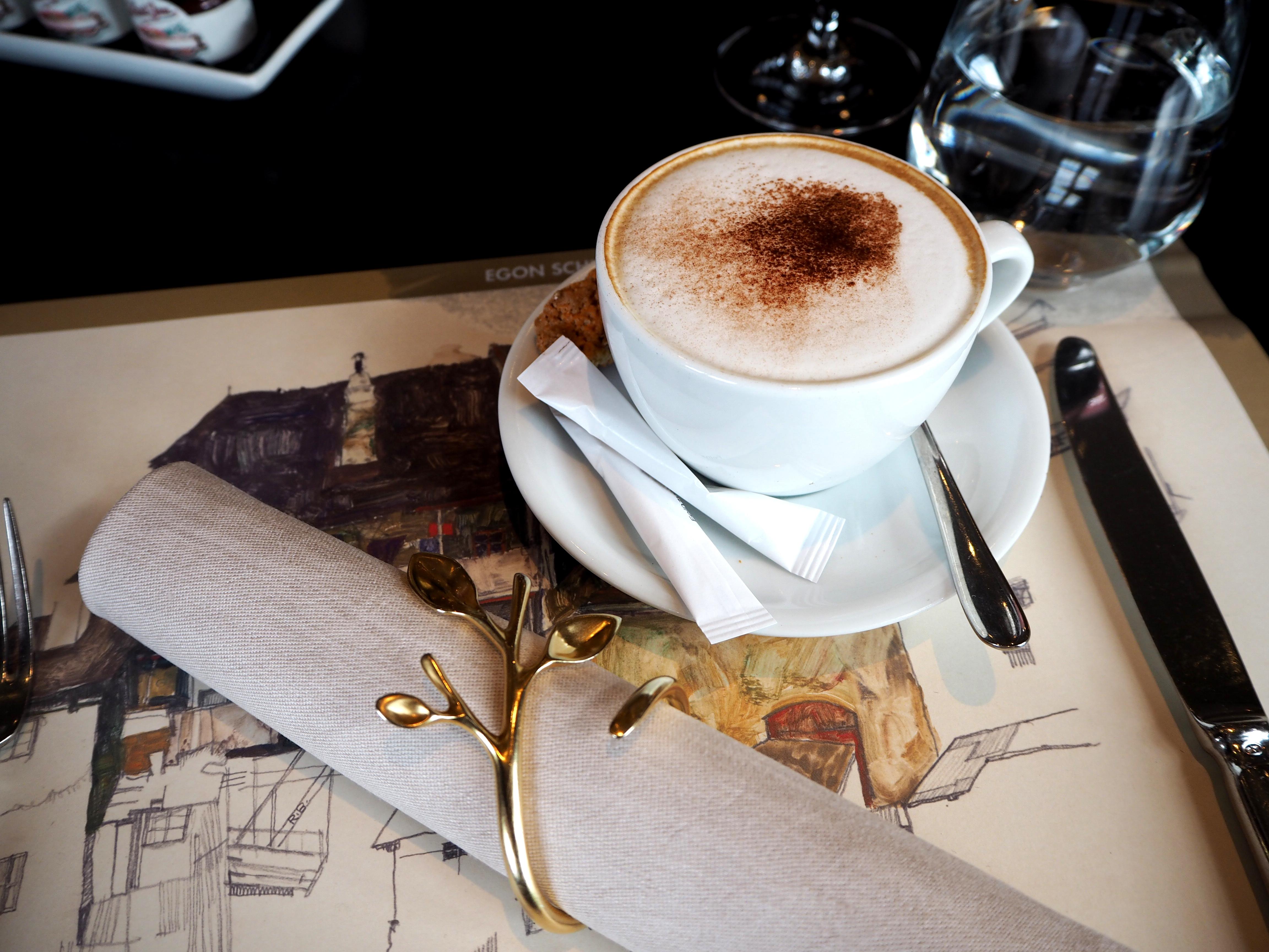 do&co albertina kaffee