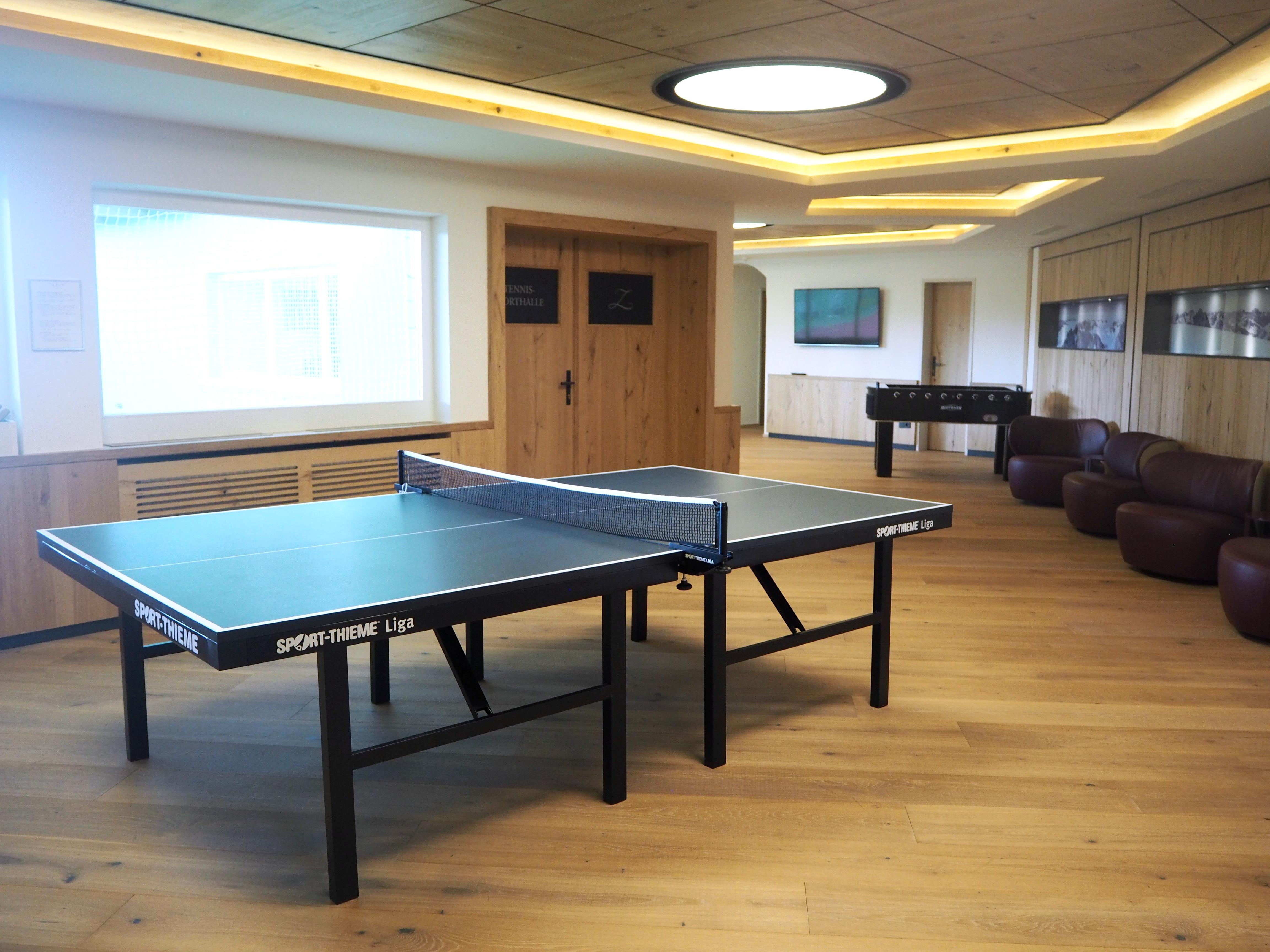 zürserhof sport