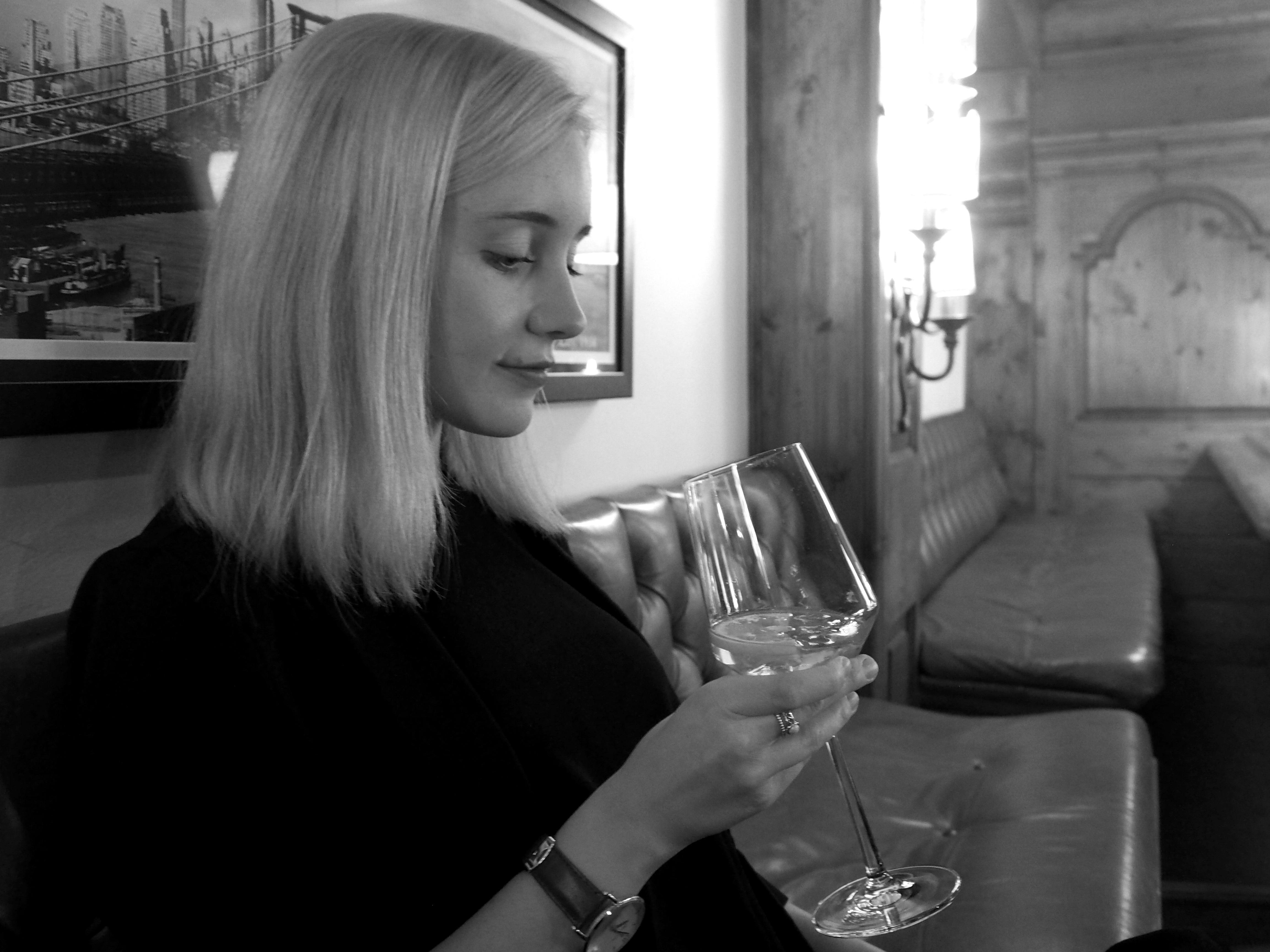 zürserhof trinken bar