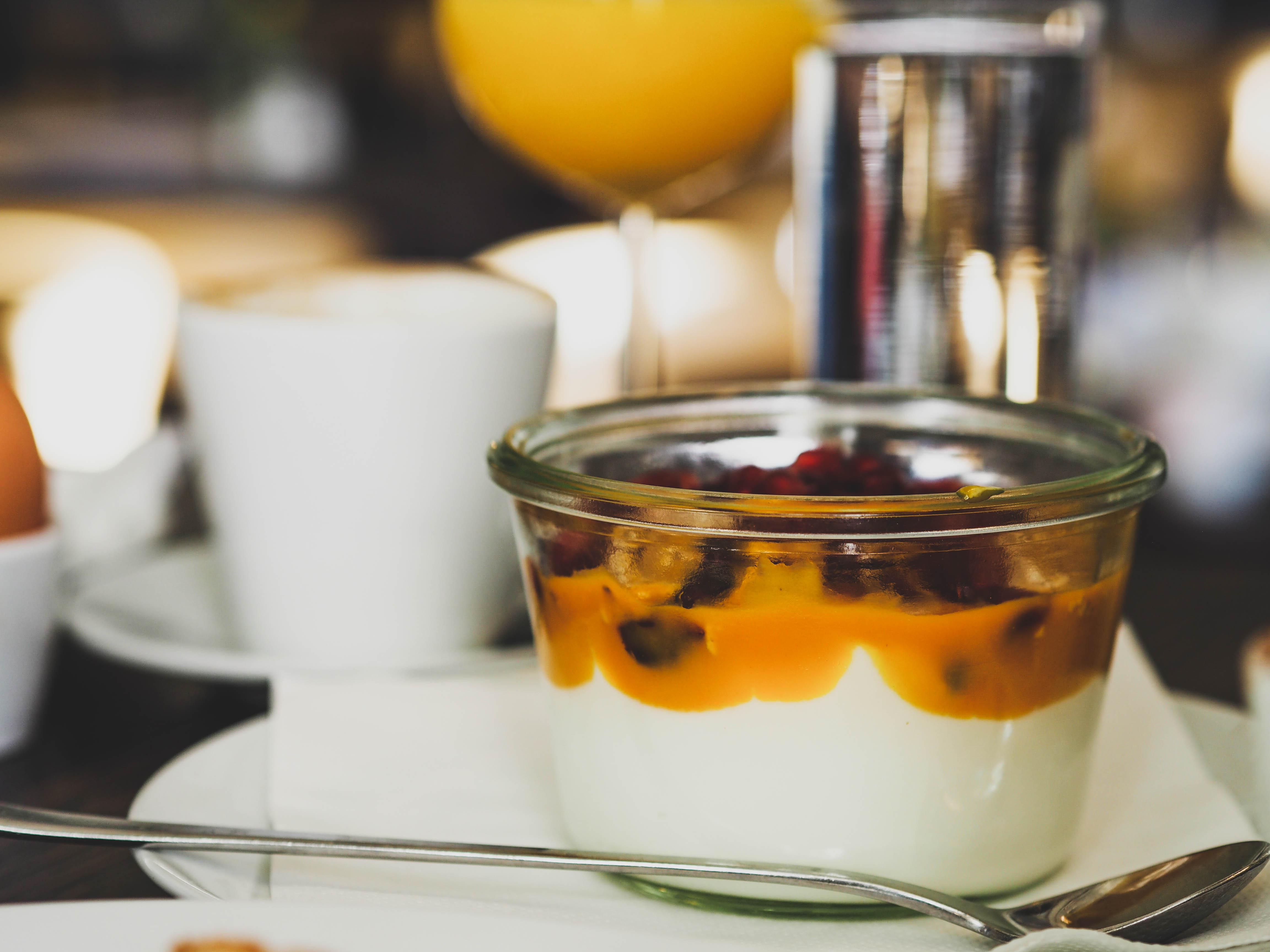 cafe stein wien frühstück cafe
