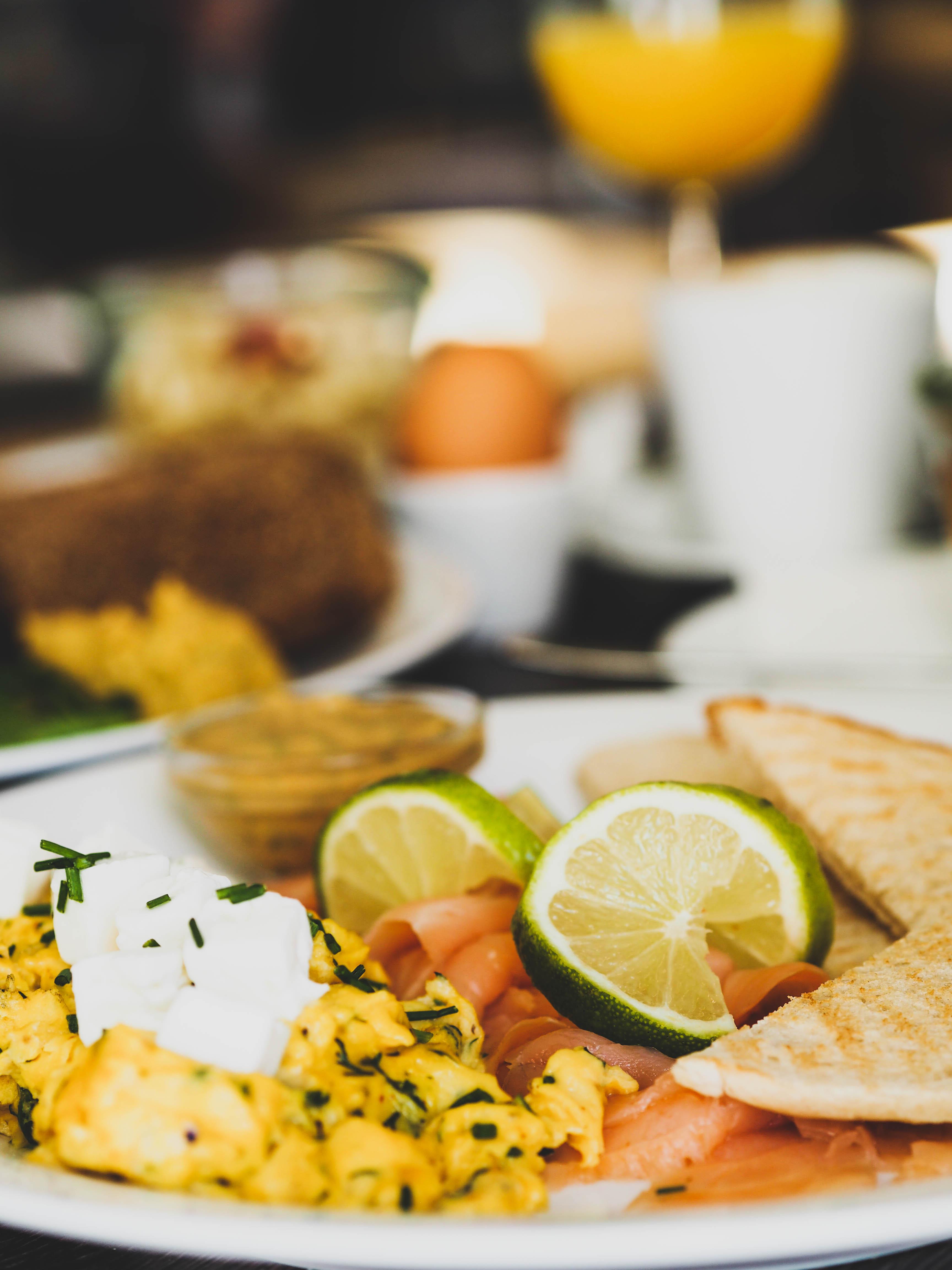 cafe stein frühstück wien