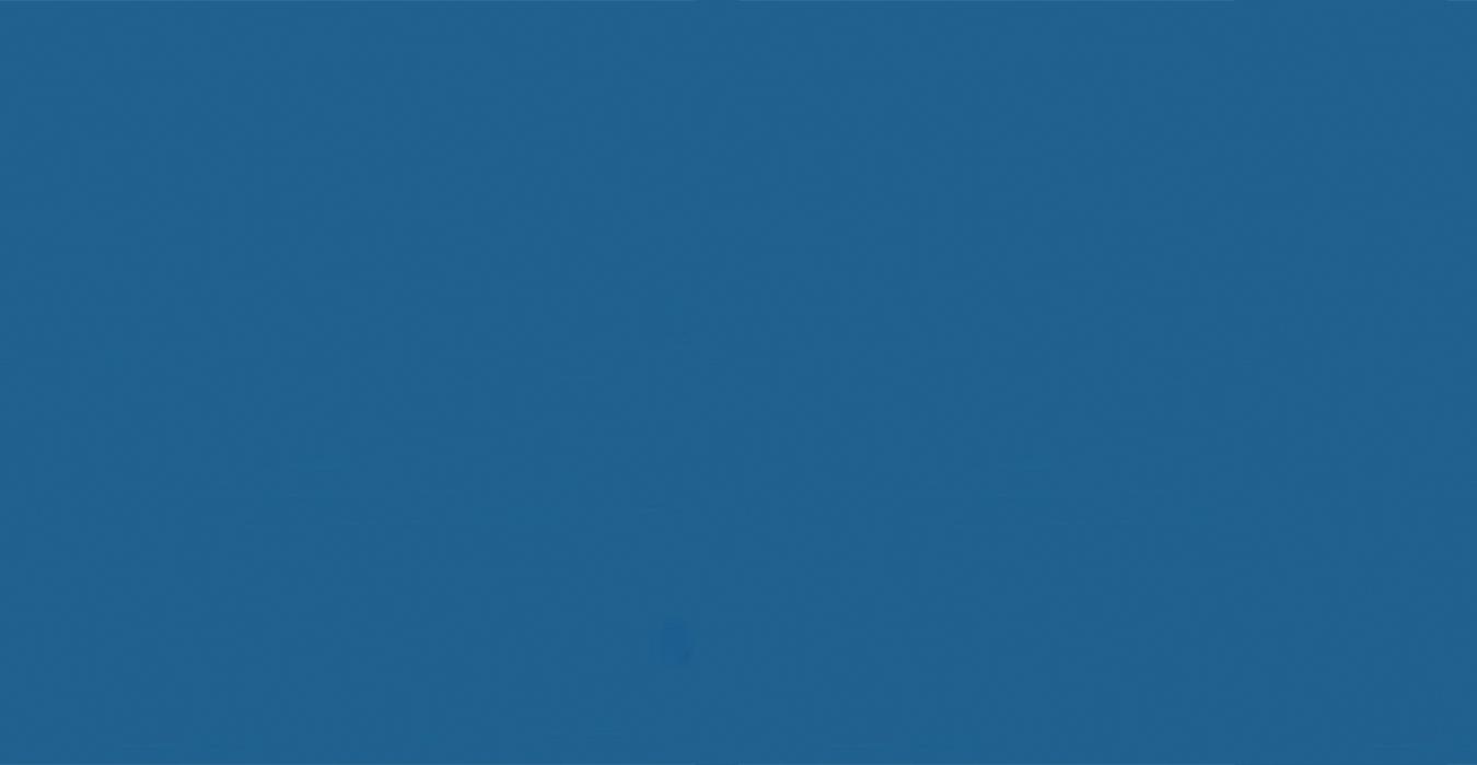 Sudan blue 100 namen